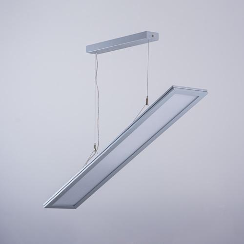 Modus Czech Manufacturer Of Lighting Fittings