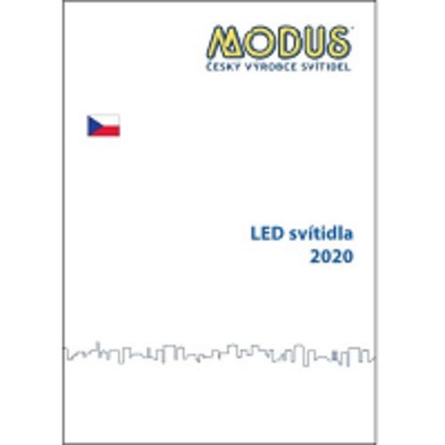 LED_2020.JPG