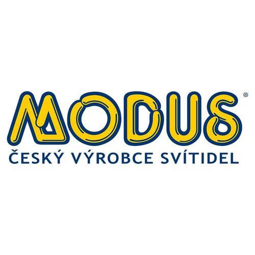 modus logo.jpg