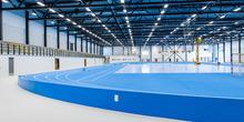 Grimstad Idrettshall 2.jpg