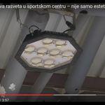 srbske_video.JPG