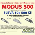 KUPON_MODUS 500_ikona .jpg