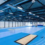 Grimstad Idrettshall 1.jpg