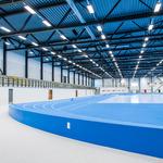 Grimstad Idrettshall 3.jpg