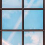 OTERA - Panel med trykk-Medium-12.jpg