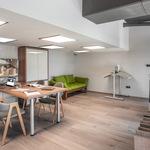 Q_BALOK_WOODEN interiors_11.jpg