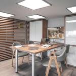 Q_BALOK_WOODEN interiors_10.jpg