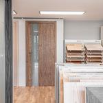 Q_BALOK_WOODEN interiors_01.jpg