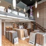 Q_BALOK_WOODEN interiors_03.jpg