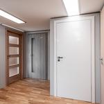 Q_BALOK_WOODEN interiors_07.jpg