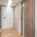 Q_BALOK_WOODEN interiors_08.jpg