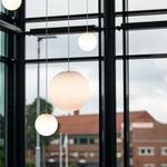 20190815 - UIA Grimstad HR-11.jpg