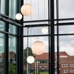 20190815 - UIA Grimstad HR-12.jpg