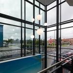 20190815 - UIA Grimstad HR-16.jpg