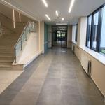 Bolnica Kasindo -hodnik HL.JPG