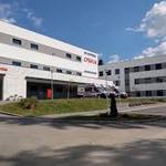 hospital Kasindo 2.jpg