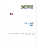 katalog 2021.png
