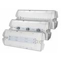 Helios LED comparison.png