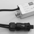 Připojovací konektor