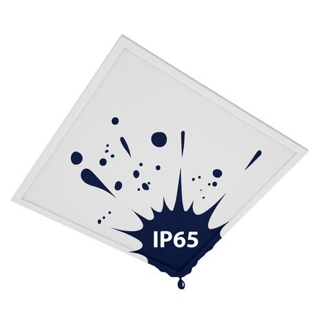MODUS FIT IP65