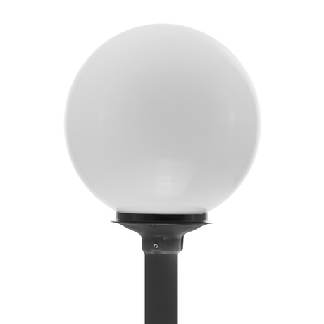MODUS PARK LED