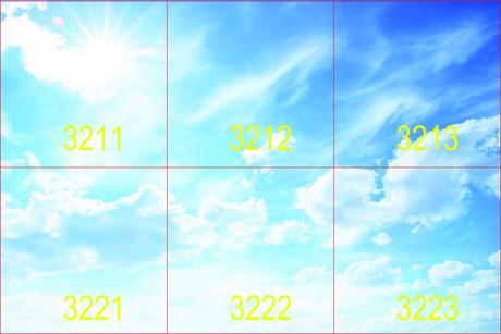 SKY_32.jpg