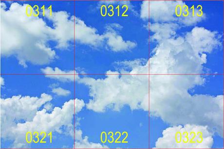 SKY_03.jpg