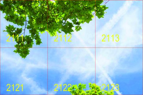 SKY_21.jpg