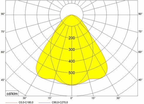 58_1 LLLX MAT.JPG