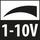 EV009545.jpg