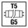 2 Z2_zar T5.jpg
