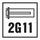 2 Z6_zar 2G11.jpg