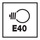 5 P22_E40.jpg