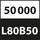 11 L50_50000_h.jpg