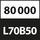 11 L80_80000_h.jpg