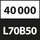 11 L70_40000_h.jpg