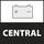 central_batery.jpg