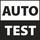 test_auto.jpg