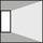 1 M10_nasten_celkove_osv.jpg