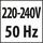 3 E20_220-240V_50Hz.jpg