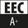 10 3_EEC_A_plus.jpg