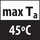 maxTa_45.JPG