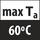 maxTa_60.JPG