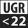 UGR22.jpg