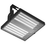 MODUS OS100 PC S - narrow beam
