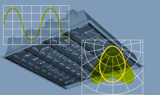 fluorescent-graphics
