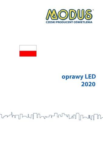 05 LED PL 2020